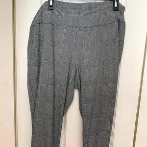 Women's Worthington Skinny Pants Size 20W